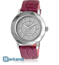 Stock Women's watches Paris Hilton - sellout. Price from 9,48 EUR Quantity: while stocks last Germany http://merkandi.gr/offer/gynaikeia-rologia-paris-hilton-3epoylhma/id,57258/