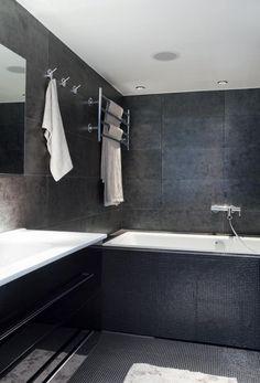 amme kylpyhuoneessa - Google-haku