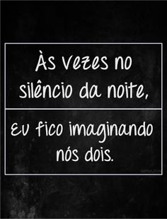 Caetano Veloso |Sozinho