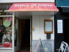 Photo of Spice of India Trip Advisor, Spices, Restaurant, India, Dining, Outdoor Decor, Home Decor, Spice, Rajasthan India