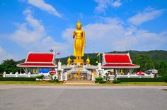 Travelling to Hat Yai with family? Here are things that you should not miss out! Plan a perfect family vacation to Hat Yai. This bunch of family and kid activities in Hat Yai will make your trip a memorable one! Explore family friendly attractions, places to visit and things to do with family and kids in Hat Yai.
