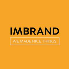 START A PROJECT -  IMBRAND is a creative design agency specializing in professional web design, graphic design, print and commercial advertising. http://imbrand.it/#startaproject #imbranditaly
