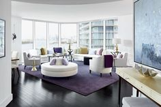 Brown davis interiors inc portfolio interiors contemporary living room.jpg?ixlib=rails 1.1