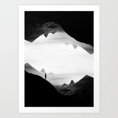 https://society6.com/product/black-wasteland-isolation_print#1=45