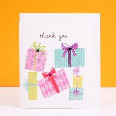 생일선물 미니카드 (010-0065) - 솜씨카드, 디자인문구, 편지/카드, 카드, 생일카드