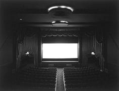 hiroshi sugimoto theaters series canton palace ohio 1980 hiroshi sugimoto pinterest. Black Bedroom Furniture Sets. Home Design Ideas