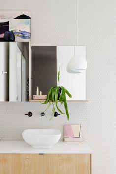 Favourite bathrooms of 2014 - part1 - desire to inspire - desiretoinspire.net