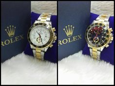 Rolex Yacht Master mens watches(Second copy)  CASH ON DELIVERY AVAILABLE For booking contact us  Price: 1400 WhatsApp no: 9167328366  Bbm: 590FA2F8  #cashondelivery#instasale#instastyle #watches #Watchworld#Replica#instalike#instafun #instabusiness#instafollow#like4like#follow4followback#followforfollow#happiness#style#classy#classylook#stunning#order#quality#quantity #collection#happycustomers#shippingworldwide#shipping#boxes#coolnewthing#wristgame by watchworld9