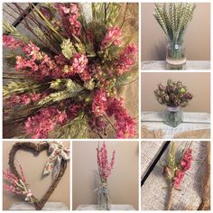 Browse unique items from HyacinthsFloristry on Etsy, a global marketplace of handmade, vintage and creative goods.