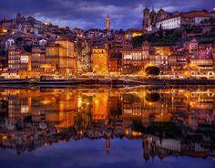 Com uma avaliação que mede o acesso à saúde, educação, serviços, jardins, etc... Conheça o ranking das 12 cidades de Portugal com melhor qualidade de vida.