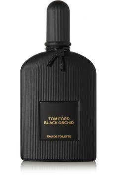 114fabc90af76 Tom Ford Ombre Leather 16 Eau De Parfum Spray 1.7 oz   50 ML UNBOX ...