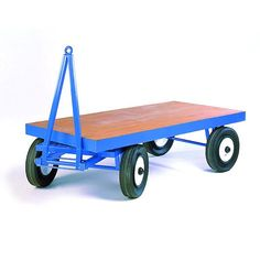 The Workplace Catalogue is the place for access storage handling and workshop euipment Warehouse Equipment, Truck Transport, Dump Trailers, Car Camper, Trailer Plans, Diy Garage Storage, Homemade Tools, Tonne, Rubber Tires