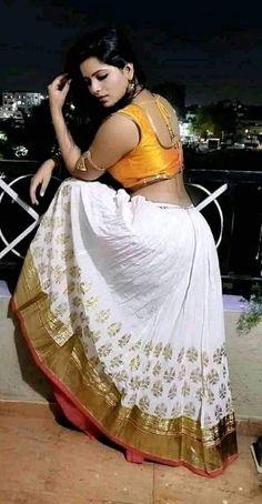 Beautiful Girl Indian, Beautiful Girl Image, Beautiful Indian Actress, Indian Long Hair Braid, Braids For Long Hair, Indian Actress Pics, Indian Actresses, Indian Women Painting, Snake Girl