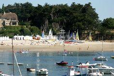 Port-Manec'h (Finistère)