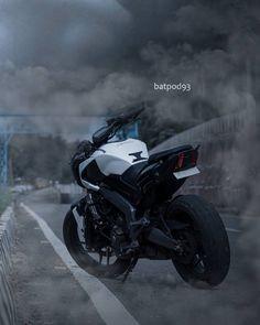 Monster Bike, Ns 200, Motorcycle Stickers, Bike Photoshoot, Dead Pool, Joker Wallpapers, Stay Tuned, Hd Wallpaper, Batman