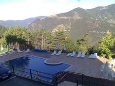 Foto de Andorra la Vella, Región de Andorra la Vella (StanescuM, abr 2010)