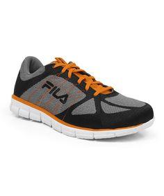 Nike Shox Turbo 10 Masculino 6 Feminino 8 Runner Preto Prata