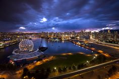 Discover the picturesque and popular destinations of Seattle, Victoria, Vancouver, San Juan Islands, Portland and Vancouver Island. Orcas, Victoria Vancouver Island, Ferry, Career Inspiration, Vacation Places, Vacations, Vacation Ideas, San Juan Islands, Most Beautiful Cities