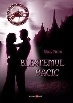 BLESTEMUL AURULUI GETIC | Vatra Stră-Română Danube River, My Past, Romania, Pagan, Mary, History, Books, Movie Posters, Legends