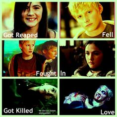 oh yes cato's face in the last pic was a great photo for love...