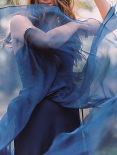 wild blue yonder | lisa o'dwyer photography.