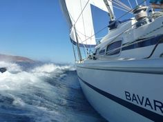 Sail the Canaries, Corralejo: See 80 reviews, articles, and 67 photos of Sail the Canaries, ranked No.8 on TripAdvisor among 57 attractions in Corralejo.