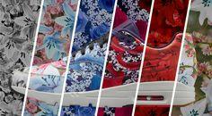[vc_row][vc_column][vc_column_text]Nike lanceert op Nationale Vrouwendag (zondag 8 maart) deWomen's Nike Sportswear Spring 2015 City Collection.Met de lente in het vooruitzicht komt deze nieuwe collectie van Nike precies op het juiste moment. De sneakers zijngeïnspireerd op wereldsteden als Londen, Milaan, Parijs,…