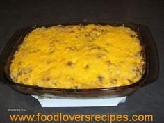 rys en maalvleis gereg Mince Dishes, Veg Dishes, Savoury Dishes, Food Dishes, Mince Recipes, Pot Roast Recipes, Beef Recipes, Cooking Recipes, Recipies