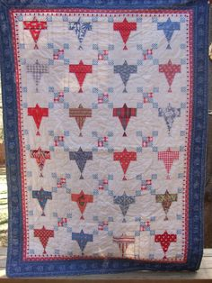 [Antique+quilts+and+more+048.JPG]
