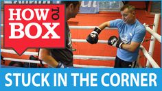 Boxing Training, Boxing Workout, Boxing Boxing, Mma, Boxing Techniques, Self Defense Tips, Hand To Hand Combat, Aikido, Krav Maga