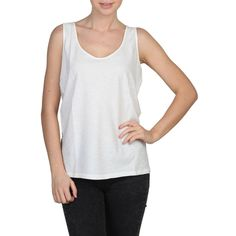 Fred Perry Womens Top 31052006 0881