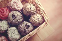 My House, Facebook, Knitting, Tricot, Breien, Stricken, Weaving, Knits, Crocheting