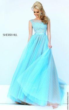 Sherri Hill 11230 by Sherri Hill