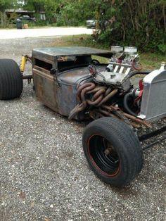 Rc Cars And Trucks, Hot Rod Trucks, Cool Trucks, Cool Cars, Custom Rat Rods, Custom Cars, Classic Trucks, Classic Cars, Mad Max
