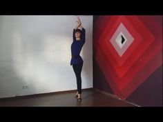 4 arm raising techniques - useful tips from Anna LEV - YouTube Salsa Dance Lessons, Belly Dance Lessons, Club Dance Moves, Salsa Moves, Dance Technique, Jazz Dance Costumes, Ballroom Dance Dresses, Ballroom Dancing, Tribal Belly Dance