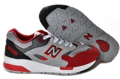 Zapatos de 2013 nuevos hombres de New Balance NewBalance auténticos 1600 series NB zapatos casuales Presidente