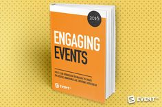20 online marketing tips for events to help you find your ideal audience and convert them to paying customers in no time.