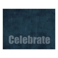 Bar Mitzvah Grunge Blue RSVP Card in each seller & make purchase online for cheap. Choose the best price and best promotion as you thing Secure Checkout you can trust Buy bestThis Deals          	Bar Mitzvah Grunge Blue RSVP Card Here a great deal...