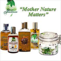 Check out Organic no salt black castor oil, natural hair growth oil, hair growth treatment, hair growth, natural hair oil product, organic hair serum on fountainpimentooil