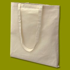 Cotton bags available - suitable for books or carrying your Dog's bits and pieces. Printed with one of the many images from Ginger Paws UK's many albums.