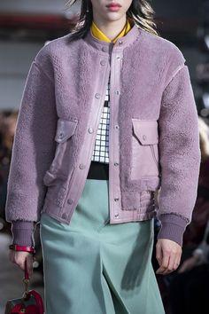 Coach 1941 at New York Fashion Week Fall 2020 - Livingly