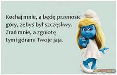Kobiety. www.pocisk.org
