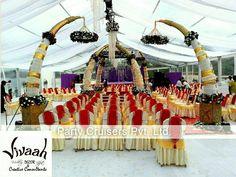 #Weddingdecor  #Destinationwedding #VivaahDecor #Creativedecor #DecorbyVivaah  #weddinginspiration #dreamwedding #weddingideas #weddingbells #weddingdecor #weddingstyles #vivaah #partycruisers #contact:9967165022
