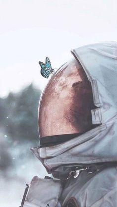 butterfly Schmetterling - Not Wallpaper Space, Aesthetic Iphone Wallpaper, Galaxy Wallpaper, Screen Wallpaper, Aesthetic Wallpapers, Technology Wallpaper, Nature Wallpaper, Closet Wallpaper, Butterfly Wallpaper