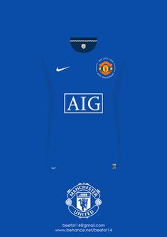 Man United Kit, Manchester United Wallpaper, Manchester United Players, Soccer Kits, Professional Football, Old Trafford, Logo Background, Premier League, Plays