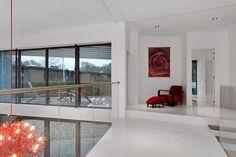 Home Design And Interior Design Gallery Of Amazing Modern Style Luxurious  Modern Swedish Villa Design Ideas