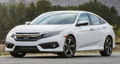 Carscoops | Your daily scoop in auto news