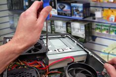 PC Repairs Cape Town at Repair King Cellular, Laptop Repairs, equipment repairs, programming repairs and simply broad PC arrangements. http://www.rkcellular.co.za/category/windows