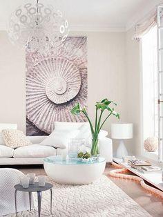 Wandfarben Das Sind Unsere Expertentipps Schoner Wohnen Farbe Schoner Wohnen Trendfarbe Schoner Wohnen Wandfarbe