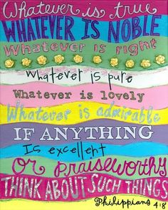 whatever .... LOVELY.... motivation #quotes, #citations, #pixword,